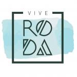 Vive Roda logo
